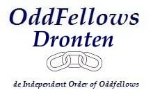 Odd Fellows Dronten