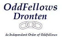 Odd Fellows Dronten
