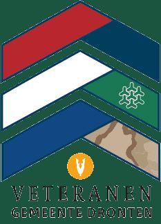 Veteranen Gemeente Dronten