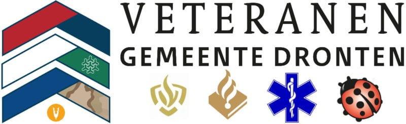 veteranen-hulpdiensten