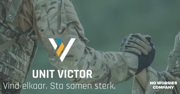 UnitVictor