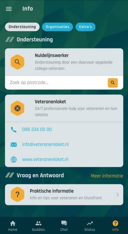 UnitVictor-Info