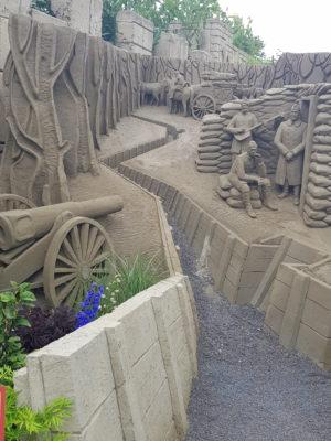 zandsculptuur02