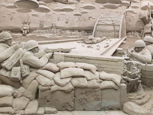 zandsculptuur05