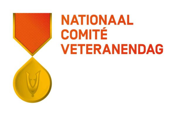Alternatieve Veteranendag